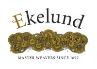 Ekelund(エーケルンド)20150207-02